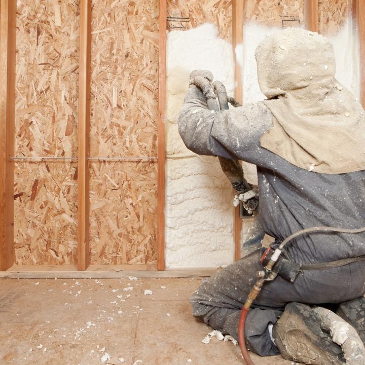 foam insulation michigan 4