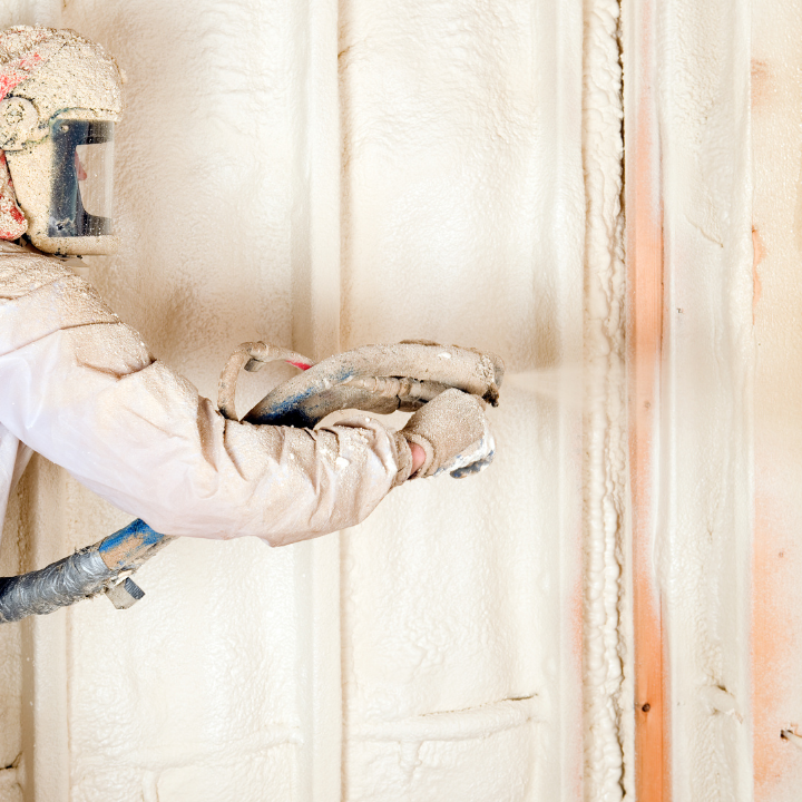 insulation contractors grand rapids mi 3
