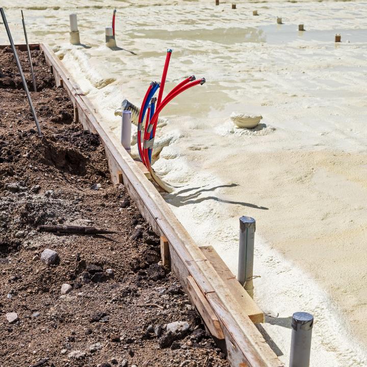 commercial contractors grand rapids mi 3