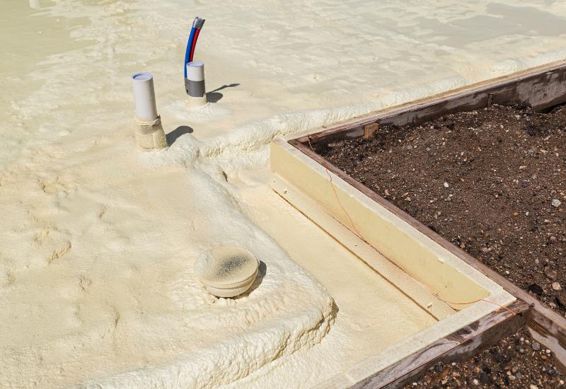 foam insulation michigan-3