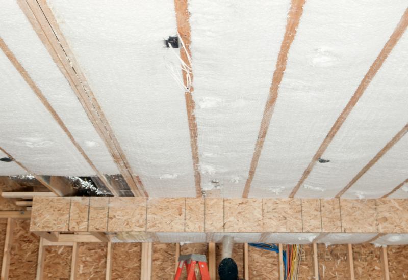 foam insulation michigan-5
