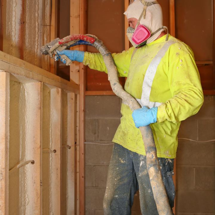 insulation contractors michigan-3