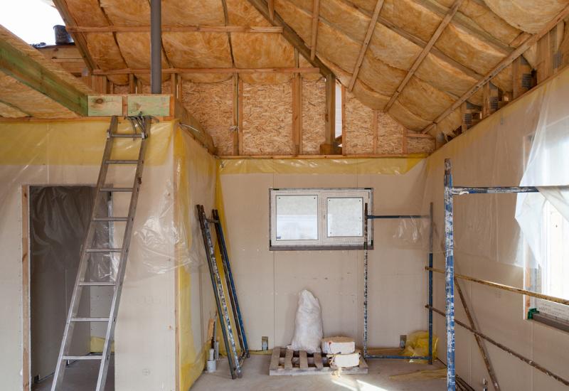 spray foam insulation contractors michigan (2)