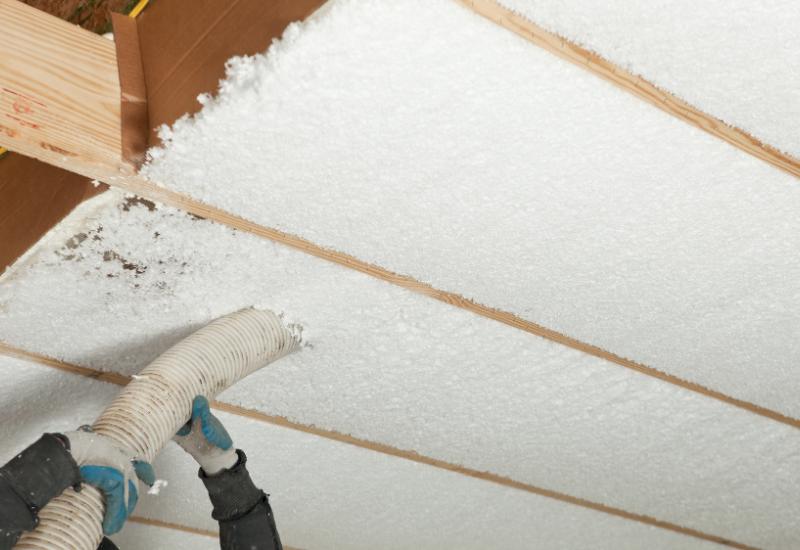 spray foam insulation contractors michigan (3)